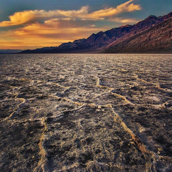 Salt Flats LG.jpg