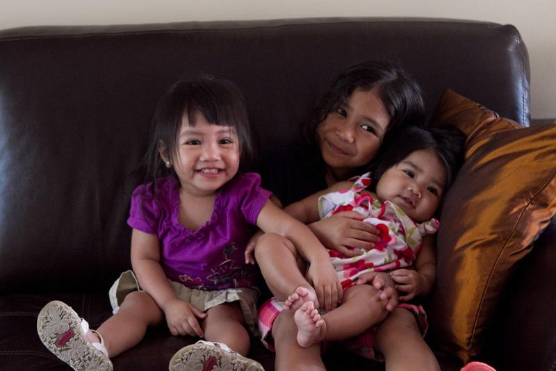 A Sisters008.jpg