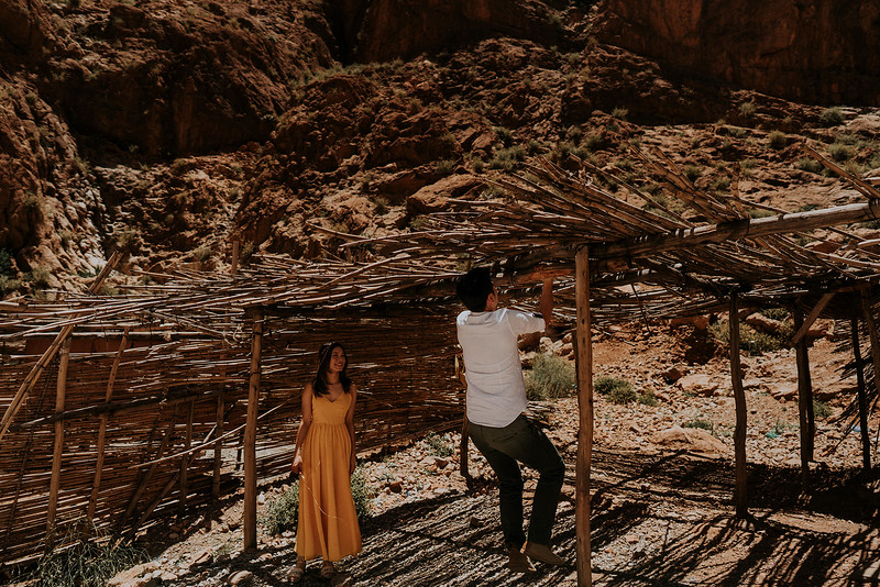 Tu-Nguyen-Destination-Wedding-Photographer-Morocco-Videographer-Sahara-Elopement-270.jpg
