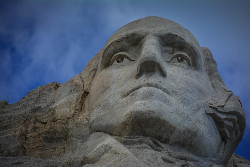 Mount-Rushmore-33.jpg