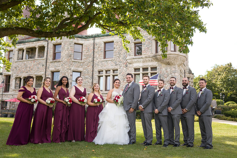 Marissa & Kyle Wedding (080).jpg