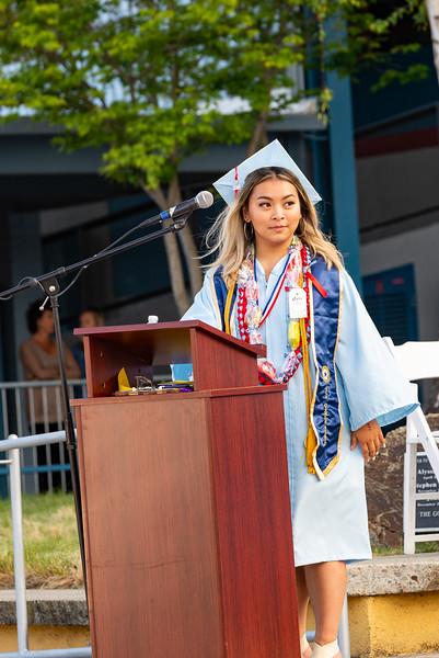 Hillsdale Graduation 2019-10381.jpg