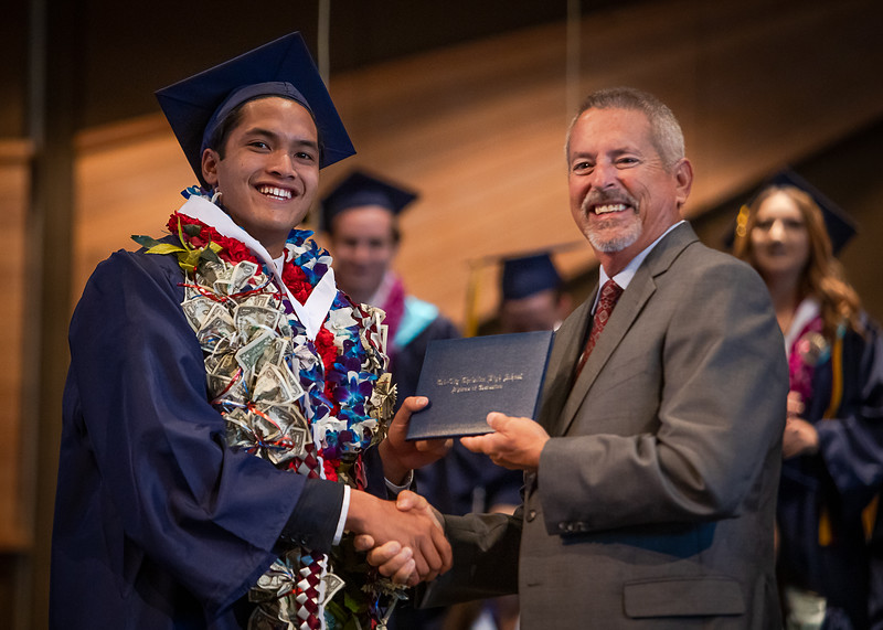 2019 TCCS Grad Diploma-39.jpg