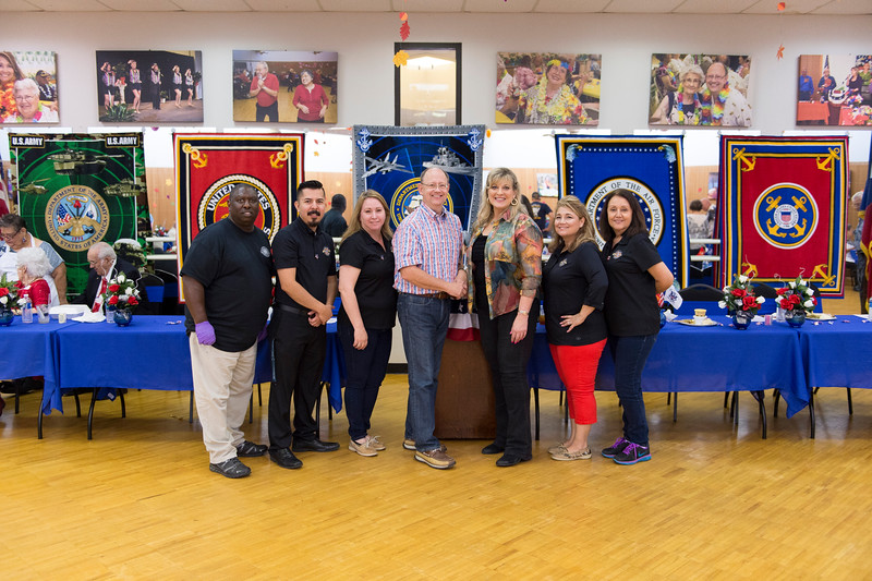 Veterans Luncheon_Madison Jobe_2016_145.jpg