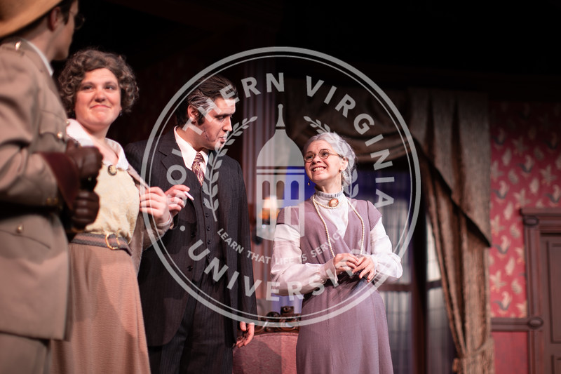 ARSENIC-AND-OLD-LACE-55.jpg