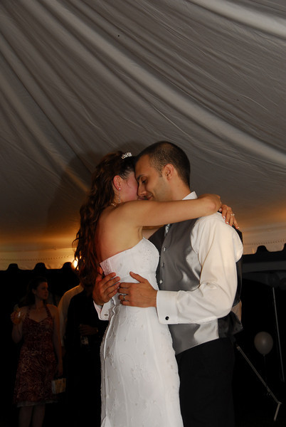 Sept 08 wedding 204.jpg