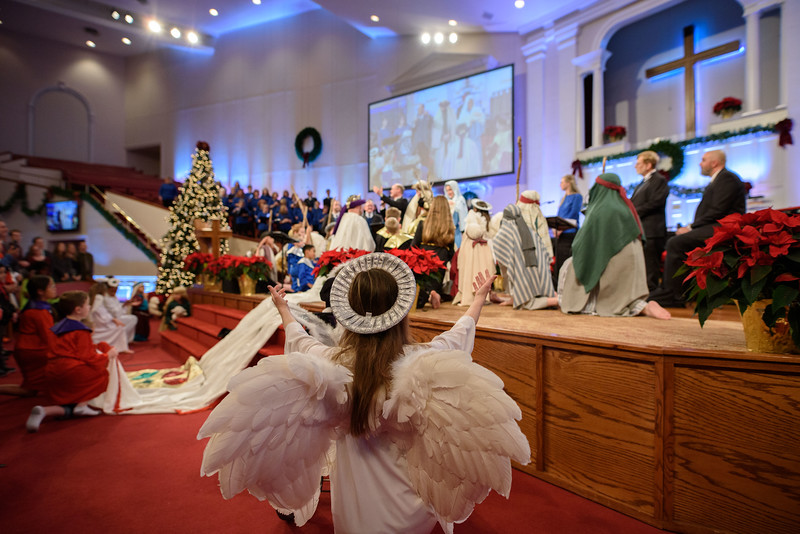 rsbc_christmas2019-433.jpg