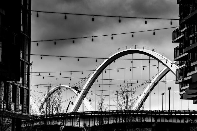Douglas.Bridge.jpg