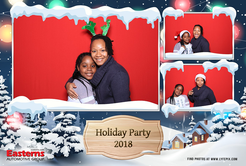 eastern-2018-holiday-party-sterling-virginia-photo-booth-201002.jpg