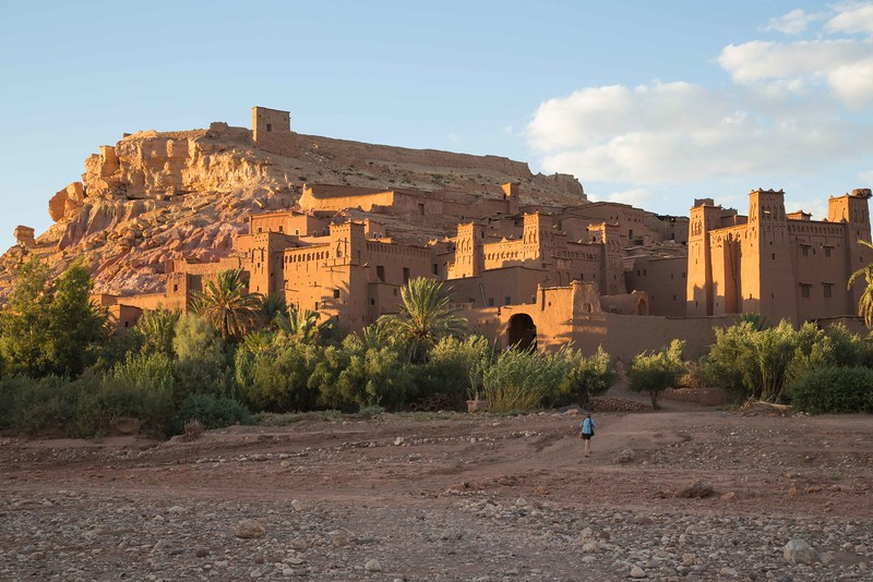 160925-125448-Morocco-0579.jpg