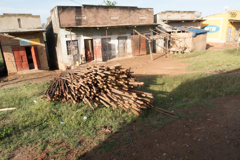 Uganda-0138.jpg