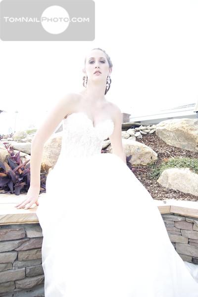 Pixton Bridal at Shelby