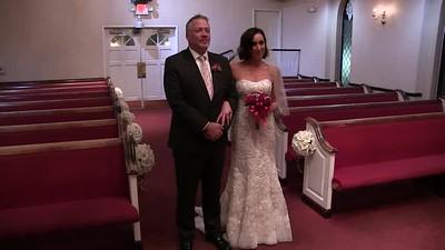 GALE WEDDING 3.29.17