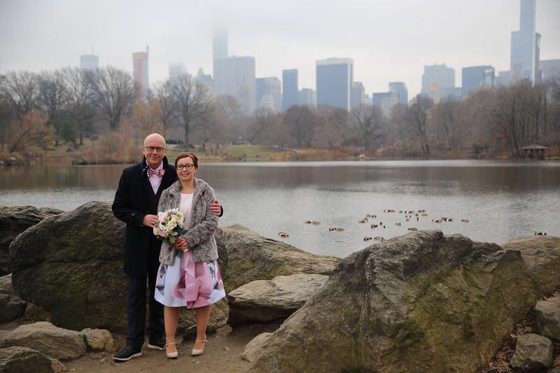 Central Park Wedding - Amanda & Kenneth (47).JPG