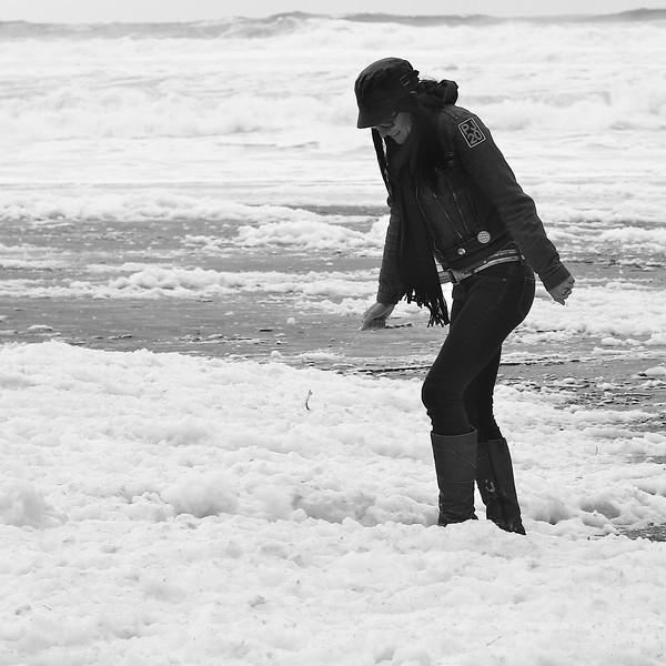 liz beach  4363.jpg