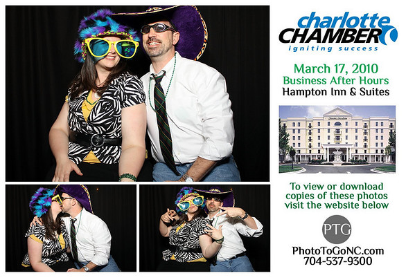 2011 03 17 Charlotte Chamber After Hours (prints)