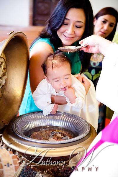 andresbaptism-0801.jpg