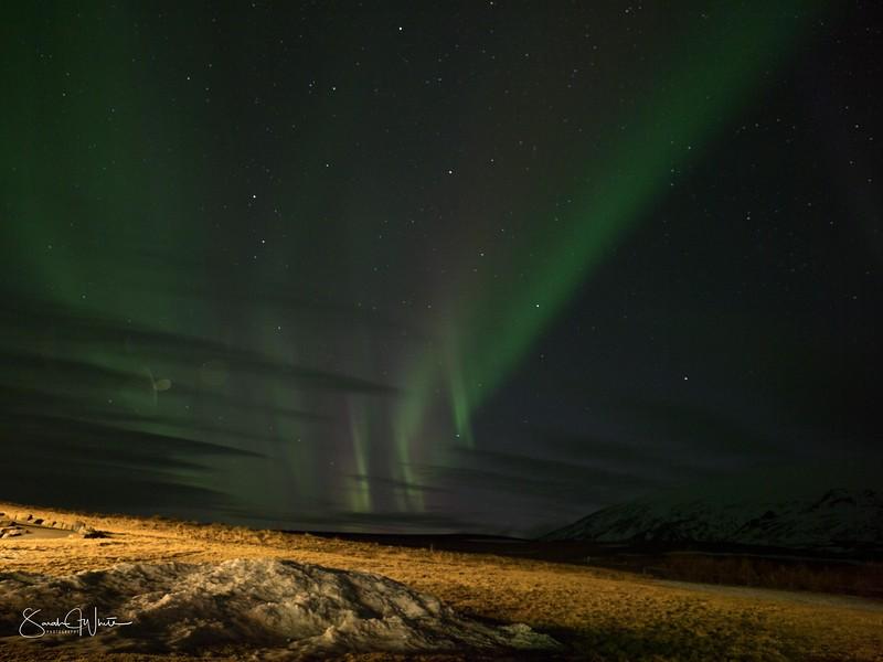 Iceland_03Mar18_0103.jpg