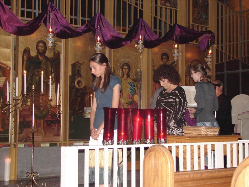 2008-04-27-Holy-Week-and-Pascha_295.jpg