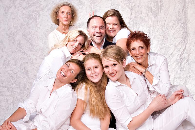Jakes Women12.jpg