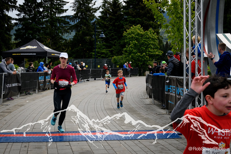 2018 SR WHM Finish Line-2464.jpg