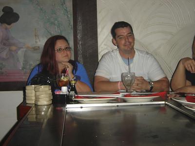 2008 04 05 - Nicoles Birthday