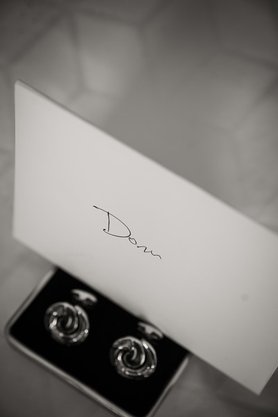 CARLY AND DOM - FLOURTOWN COUNTRY CLUB WEDDING-20.jpg
