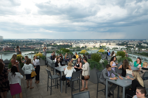 0724 CREW Rooftop Social