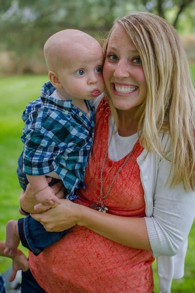 Utah Portrait Photographer-0437.jpg