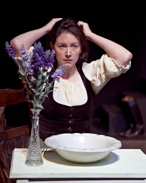 Actors Theatre - Miss Julie 269_300dpi_100q_75pct.jpg