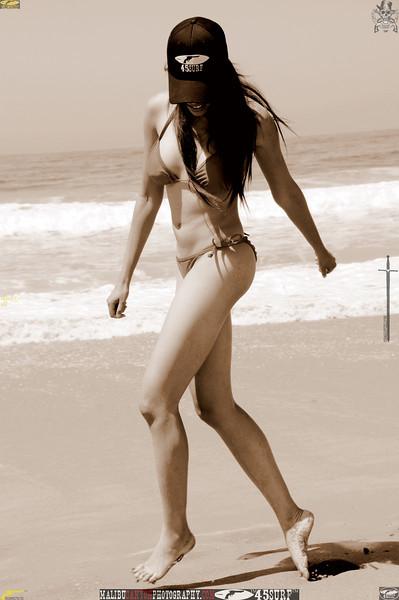 malibu zuma beautiful woman bikini model 703.best.book.,,..
