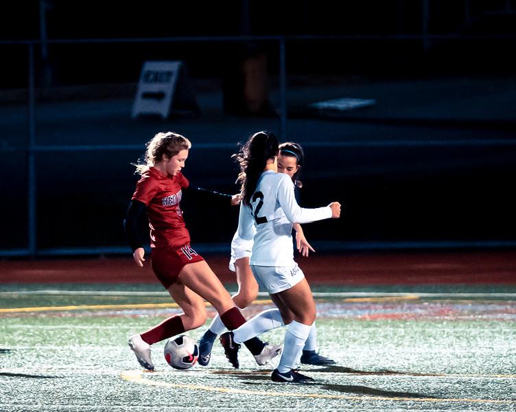 2019-10-24 Varsity Girls vs Lynnwood 119.jpg