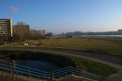 2009_02_14