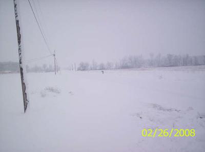 0802 Kinder Snow
