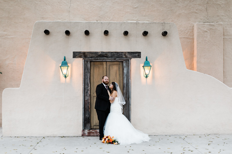 weddinggallery 4 (49 of 70).jpg