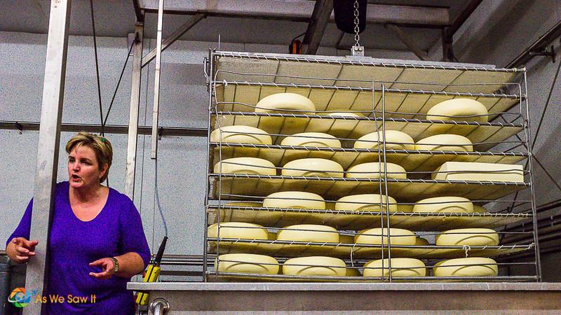 Cheese_Farm-01482.jpg