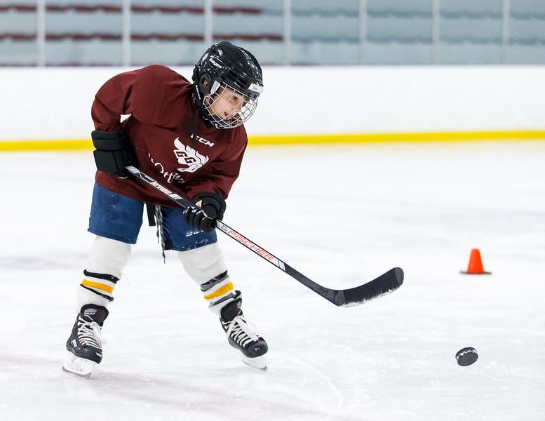 Hockey-20.jpg