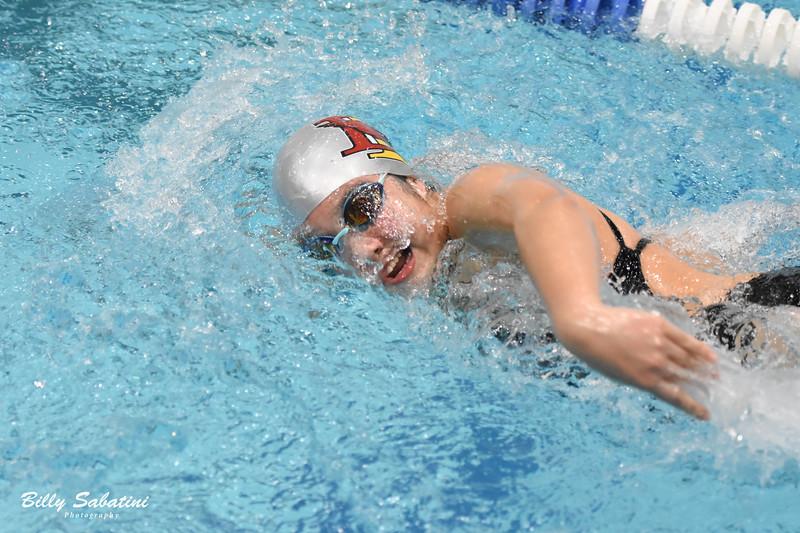 20200111 BI Swimming 301.jpg