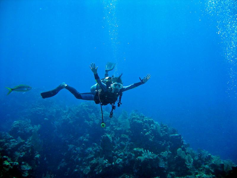 080323, Dive Trip (43).jpg