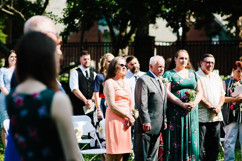 Jen and Tristan Wedding-38.jpg