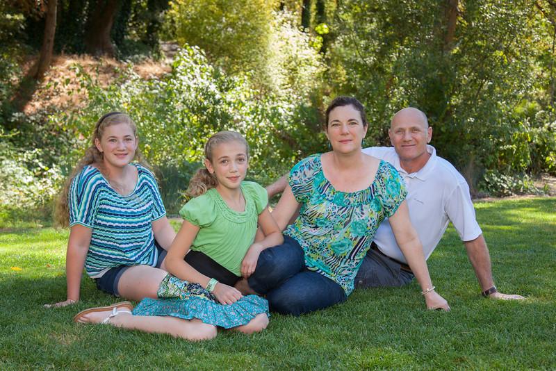 2013-08-01_Family_Photos_089.jpg