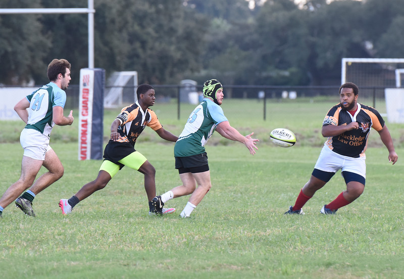 Tulane Rugby 2016 122.JPG