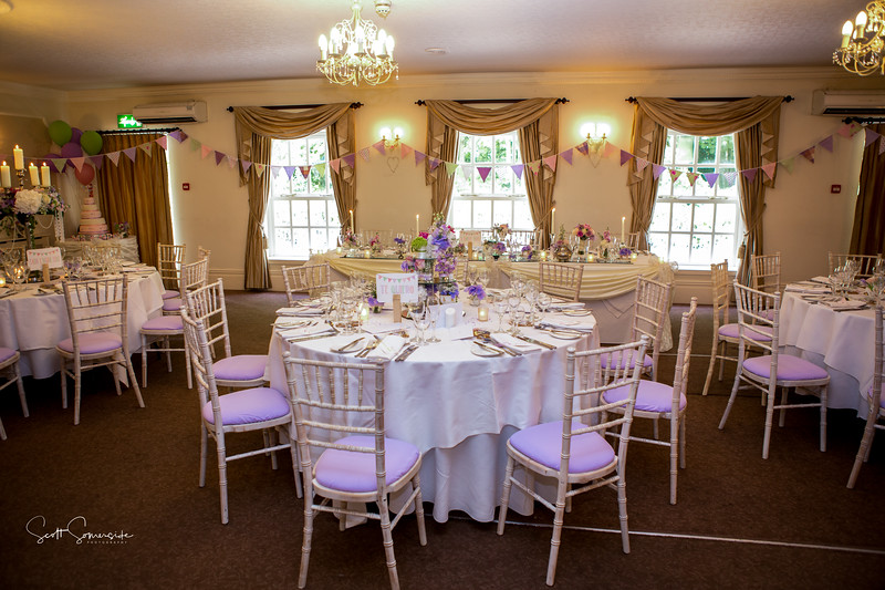 Singleton_Lodge_Country_House_Hotel_Wedding_041.jpg