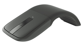 Arc Touch Mouse Surface Edition, ready for use