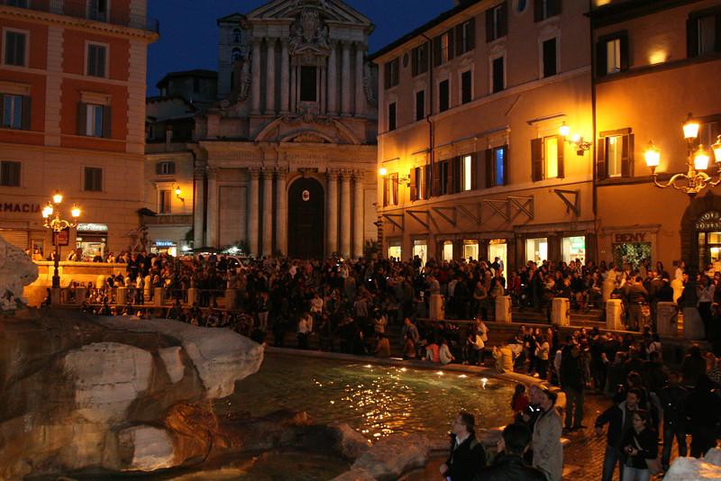 Italy Gianna -   0342.jpg