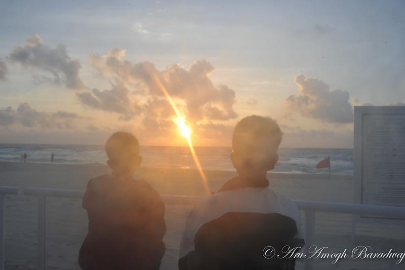 2013-04-01_SpringBreak@CancunMX_337.jpg