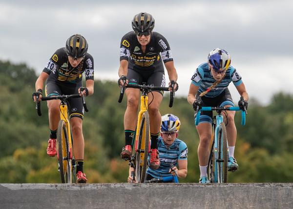 Friday UCI C2