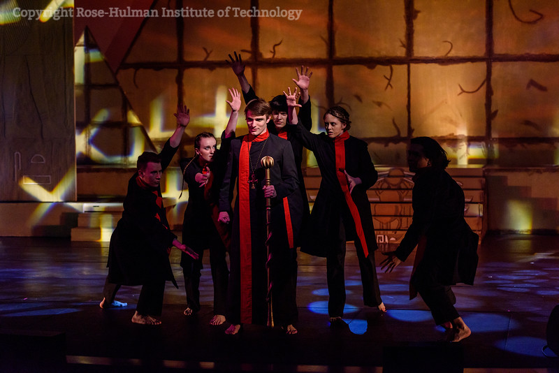 RHIT_Aida_Drama_Club_Spring_Musical_2019-19702.jpg