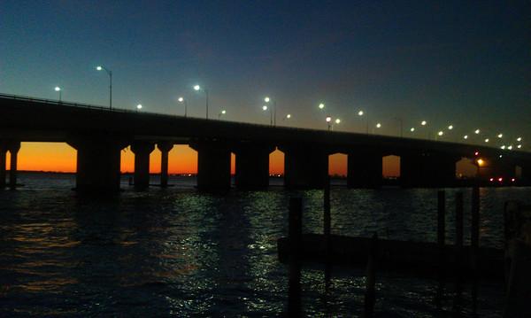 2011-10-06_Sunset