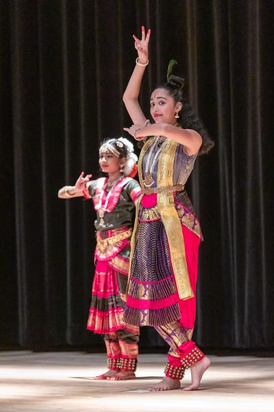 Heritage India Festival 22.jpg